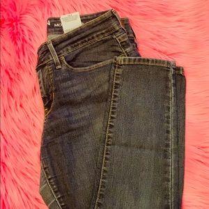 Denizen Levi's Jeans 👖